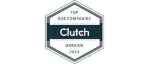 ukraine top b2b providers