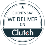 Clutch: Among Our Top Ukraine Developers, 8allocate Saves Clients Time and Money