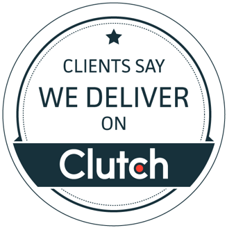 best outsourcing providers