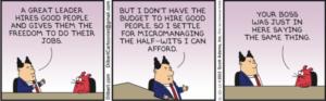 remote team management, offshore team management, outsourced team management