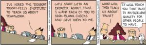 build a software development team, software team management