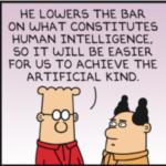 How to Build a Top-Notch AI Software Development Team