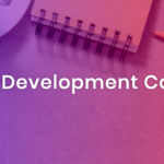 8allocate Mentioned As One Of The Best Software Development Companies In 2020