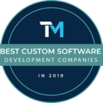 8allocate Featured Among Best Software Developers By ThinkMobiles