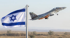 software development outsourcing in ukraine for israel