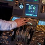 How Commercial Aviation Goes Digital