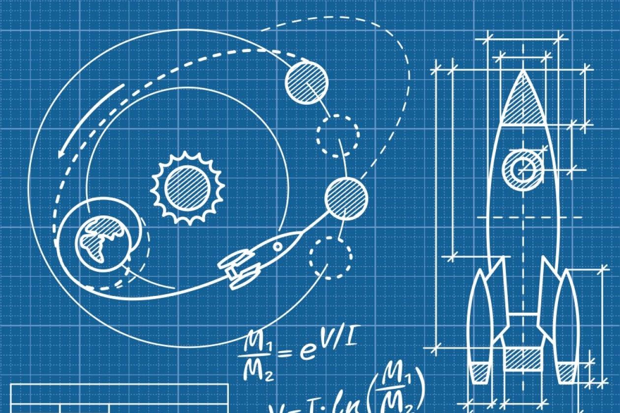 data science outsourcing to ukraine, hire data scientists in ukraine